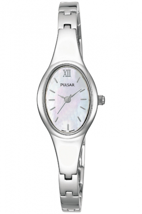 Ladies Pulsar Watch PC3217X1