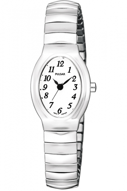 Ladies Pulsar Watch PRS647X1