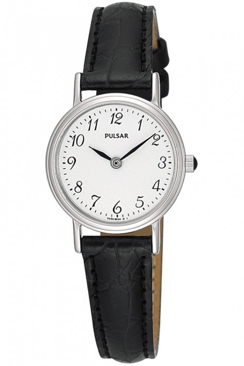Ladies Pulsar Watch PTA195X1