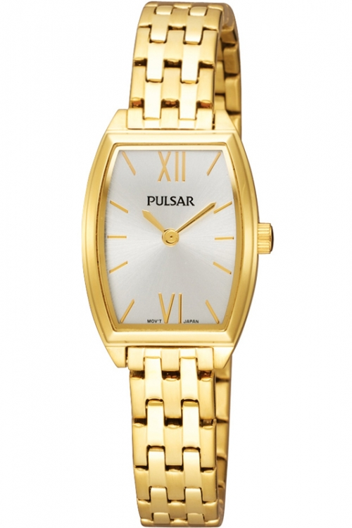 Ladies Pulsar Watch PEGE20X1