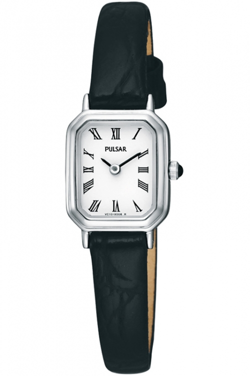 Ladies Pulsar Watch PJ5393X1