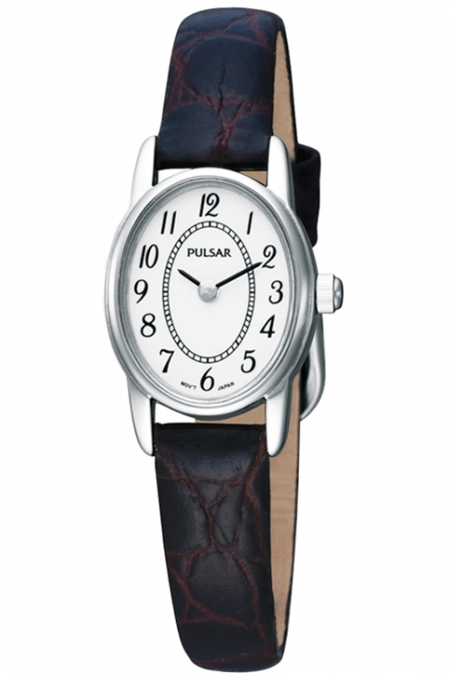 Ladies Pulsar Watch PPGD63X1