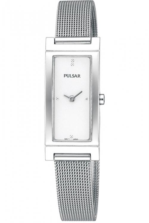 Image of            Ladies Pulsar Watch PEG769X1