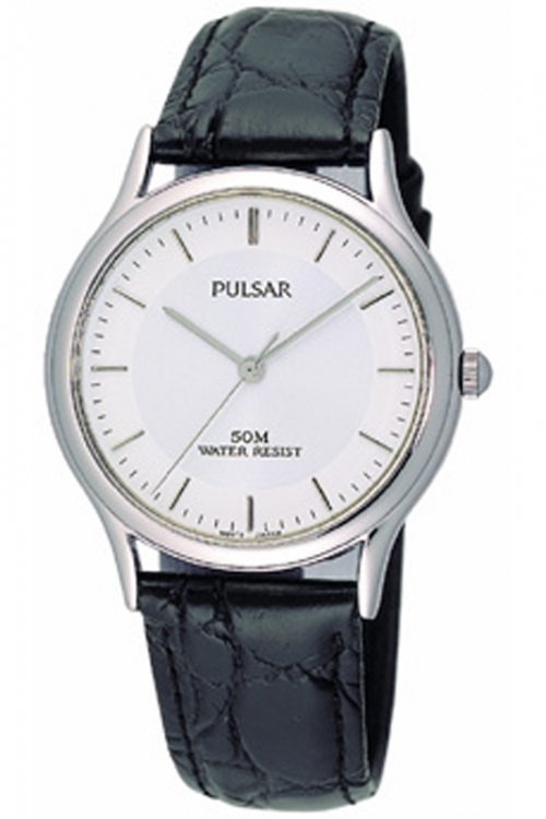 Mens Pulsar Watch PRS587X1