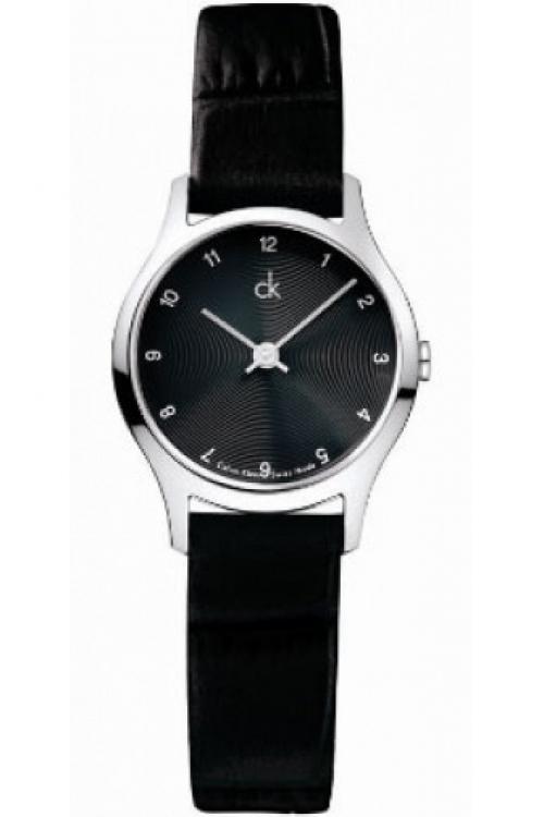 Ladies Calvin Klein Classic Watch K2623111