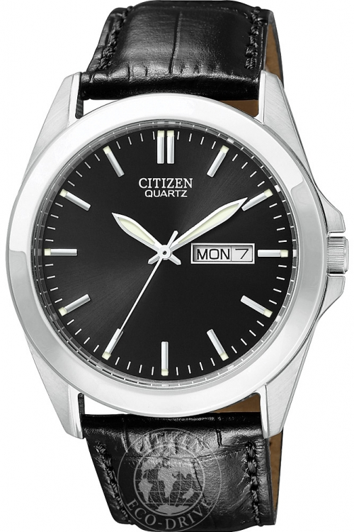 Mens Citizen Watch BF0580-06E