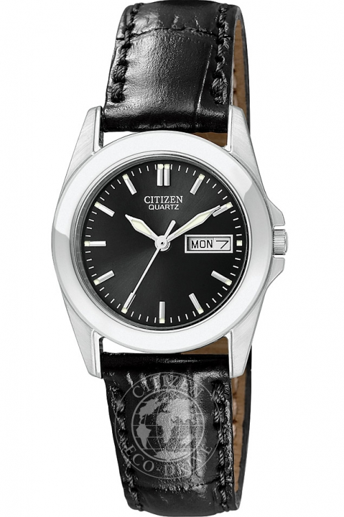 Citizen WATCH EQ0560-09E