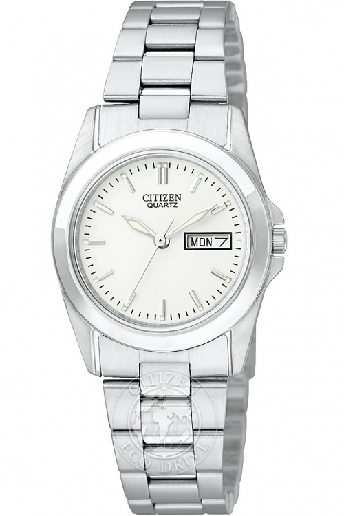 Citizen WATCH EQ0560-50A