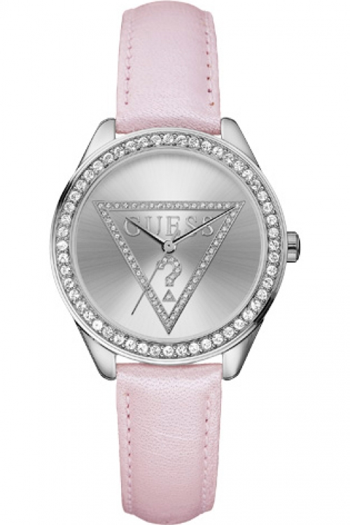 Guess Mini Triangle WATCH W65010L1