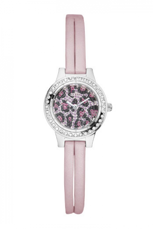 Guess Ballet Slippers WATCH W75047L2