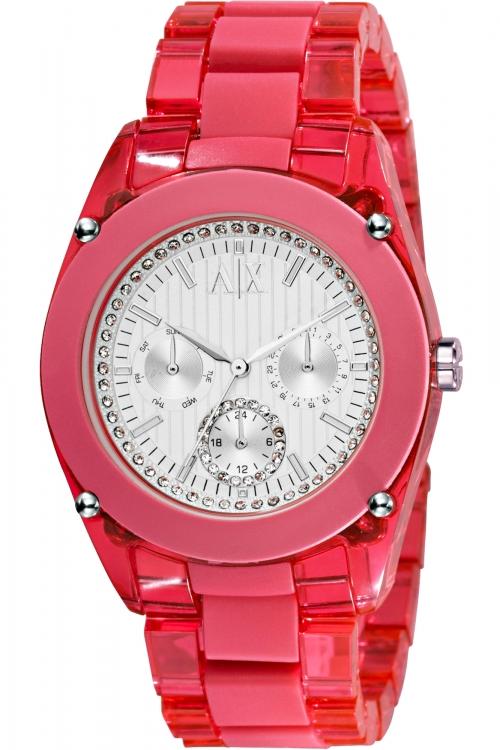 armani exchange watch ax5037
