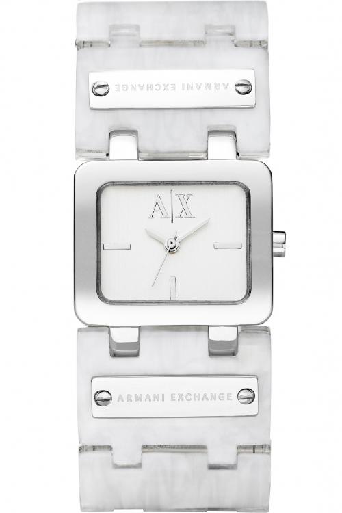 armani exchange watch ax3108