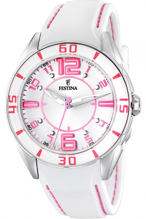 Festina Colours WATCH F16492/3