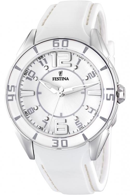 Festina Colours WATCH F16492/1