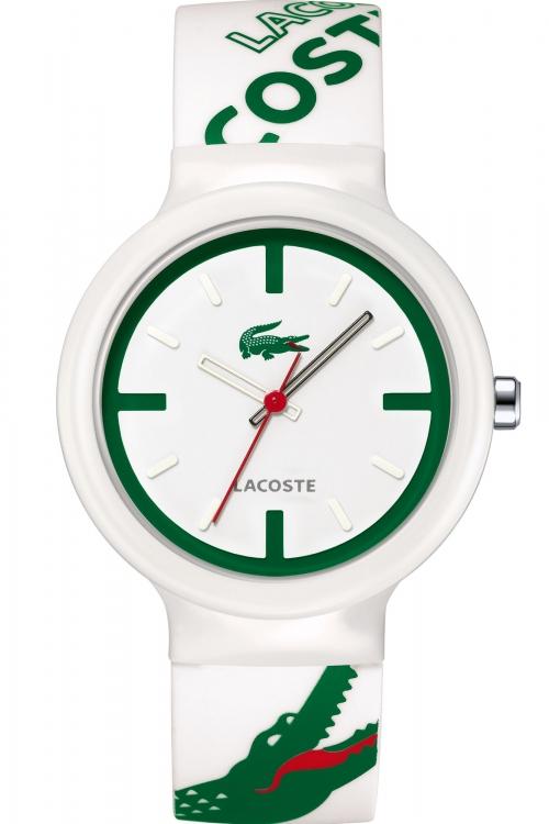 Unisex Lacoste Goa Watch 2010522