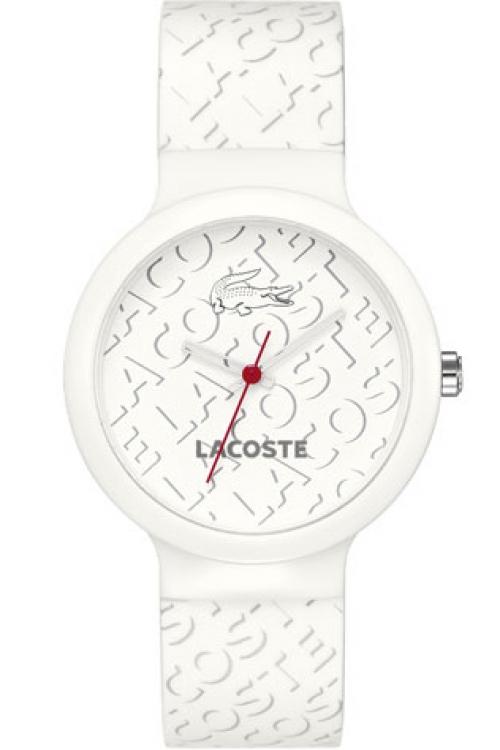 Unisex Lacoste Goa Watch 2010524