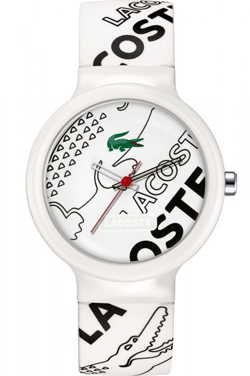 Unisex Lacoste Goa Watch 2010547