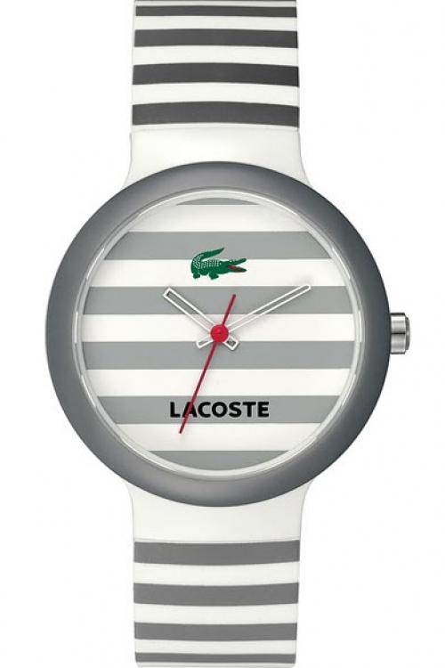 Unisex Lacoste Goa Watch 2010566