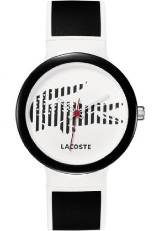 Unisex Lacoste Goa Watch 2010567