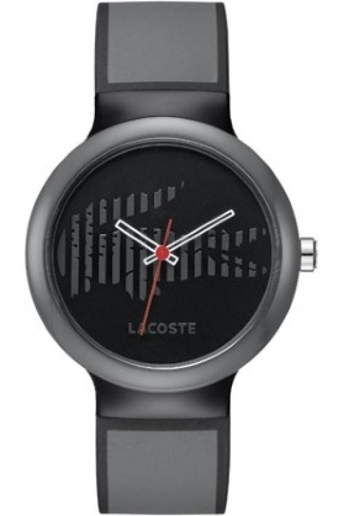 Unisex Lacoste Goa Watch 2010568