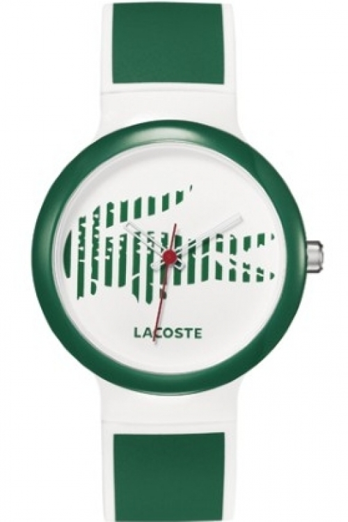 Unisex Lacoste Goa Watch 2010569