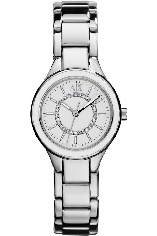 armani exchange watch ax5120