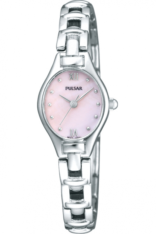 Ladies Pulsar Watch PC3269X1