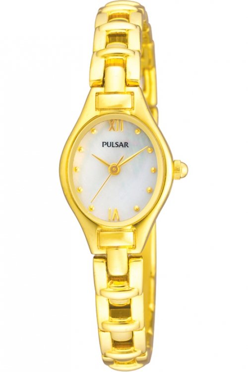 Ladies Pulsar Watch PC3268X1