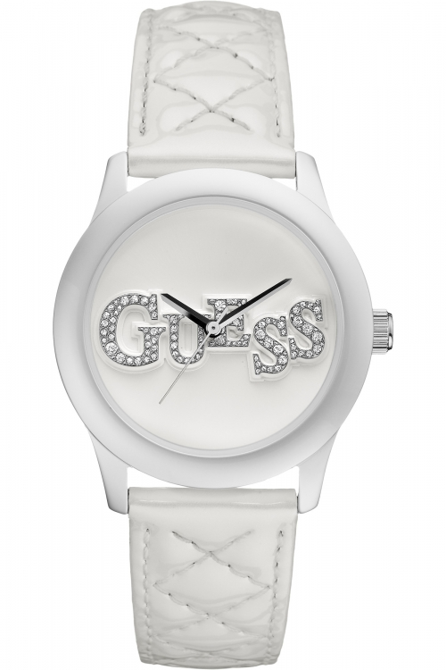 Guess Quilty WATCH W70040L1