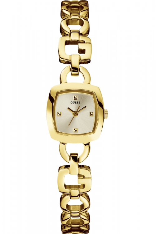 Guess Cushion G WATCH W75057L1