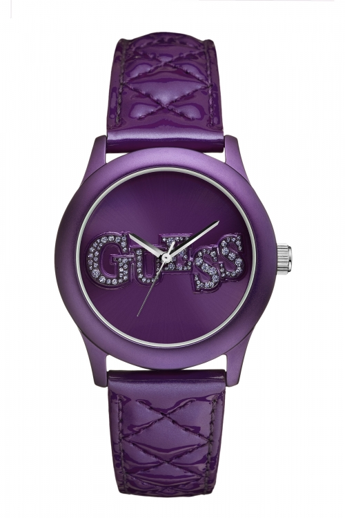 Guess Quilty WATCH W70040L3