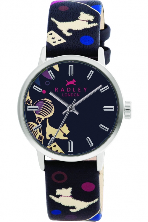 Ladies Radley Watch RY2001