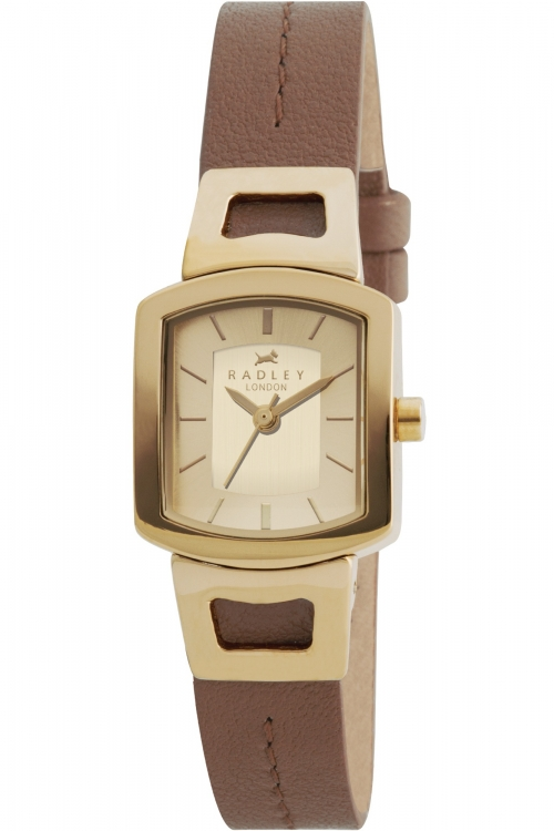 Ladies Radley Watch RY2010
