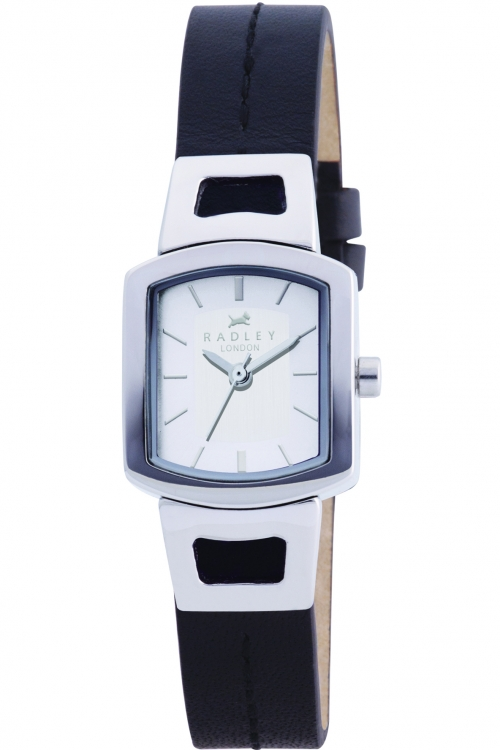 Ladies Radley Watch RY2011