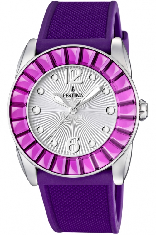 Festina WATCH F16540/6