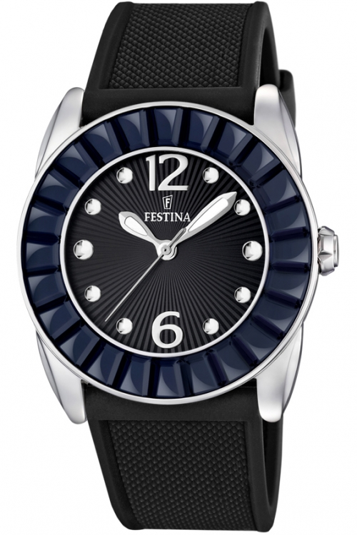 Festina WATCH F16540/8