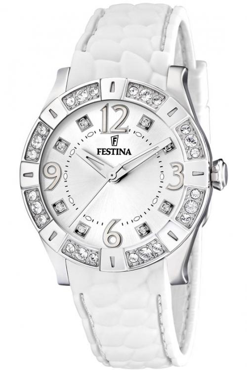 Festina WATCH F16541/1