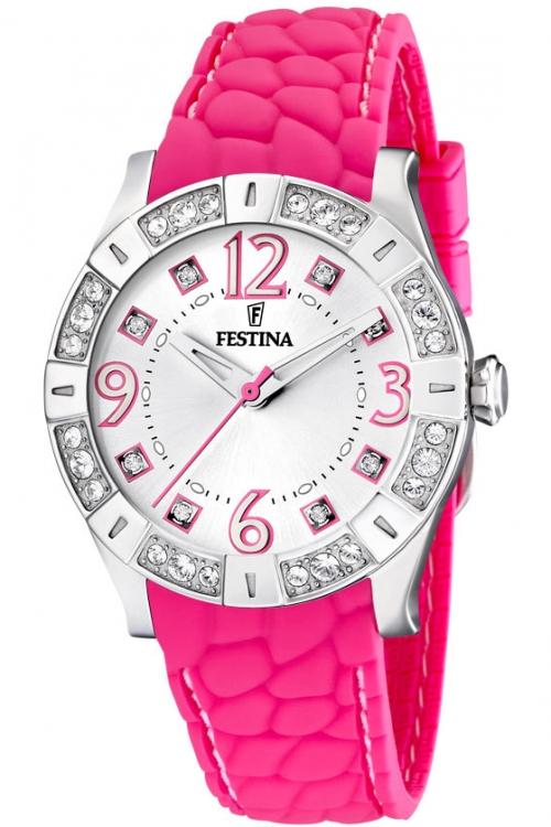Festina WATCH F16541/7
