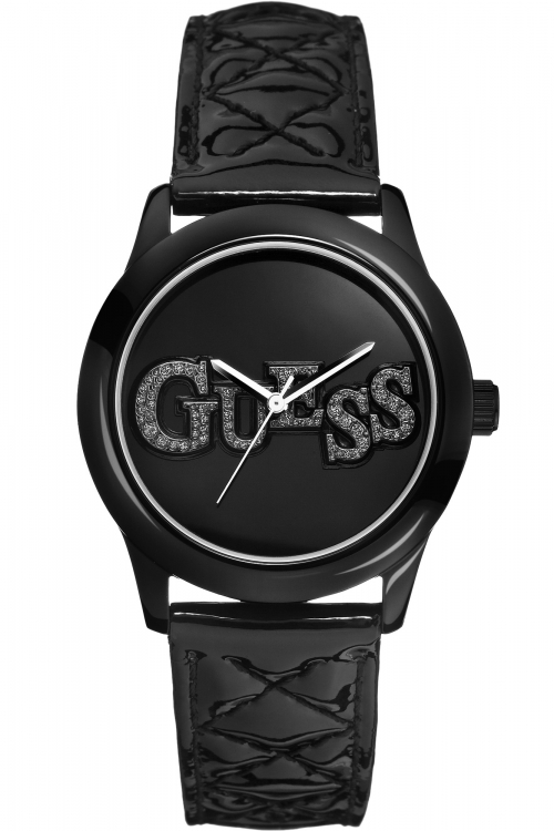 Guess Quilty WATCH W70040L2