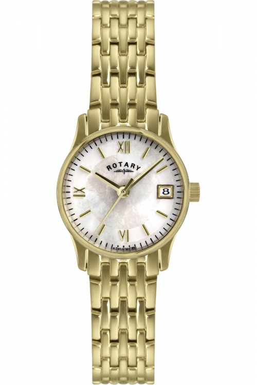 Ladies Rotary Watch LB00794/41