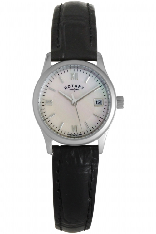 Ladies Rotary Watch LS00792/07