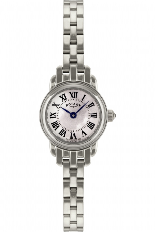 Ladies Rotary Watch LB02864/07