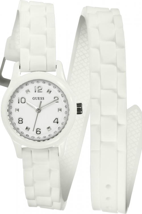 Guess WATCH W65023L1