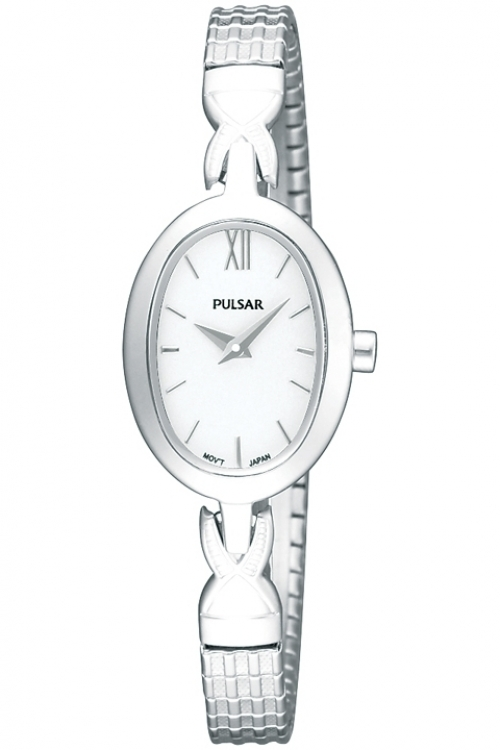 Ladies Pulsar Watch PM2003X1