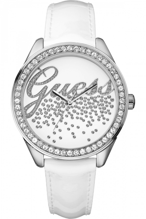 Guess Little Party Girl WATCH W60006L1