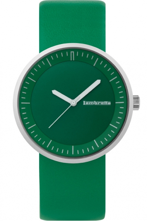 Unisex Lambretta Franco Watch 2160GRE