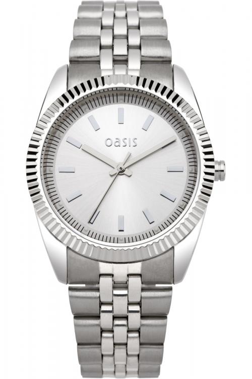 Ladies Oasis Watch B1005