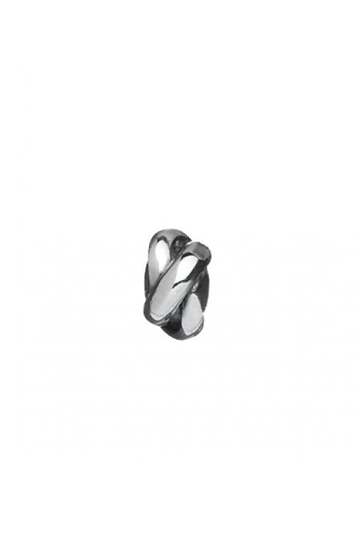 Lovelinks Knot Link JEWEL 2280235