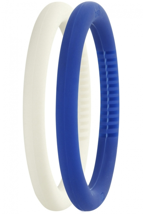 Breo Silicone Wrist Band WATCH B-AP-WBR84
