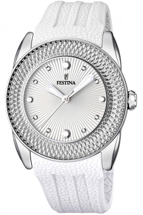 Festina WATCH F16591/1